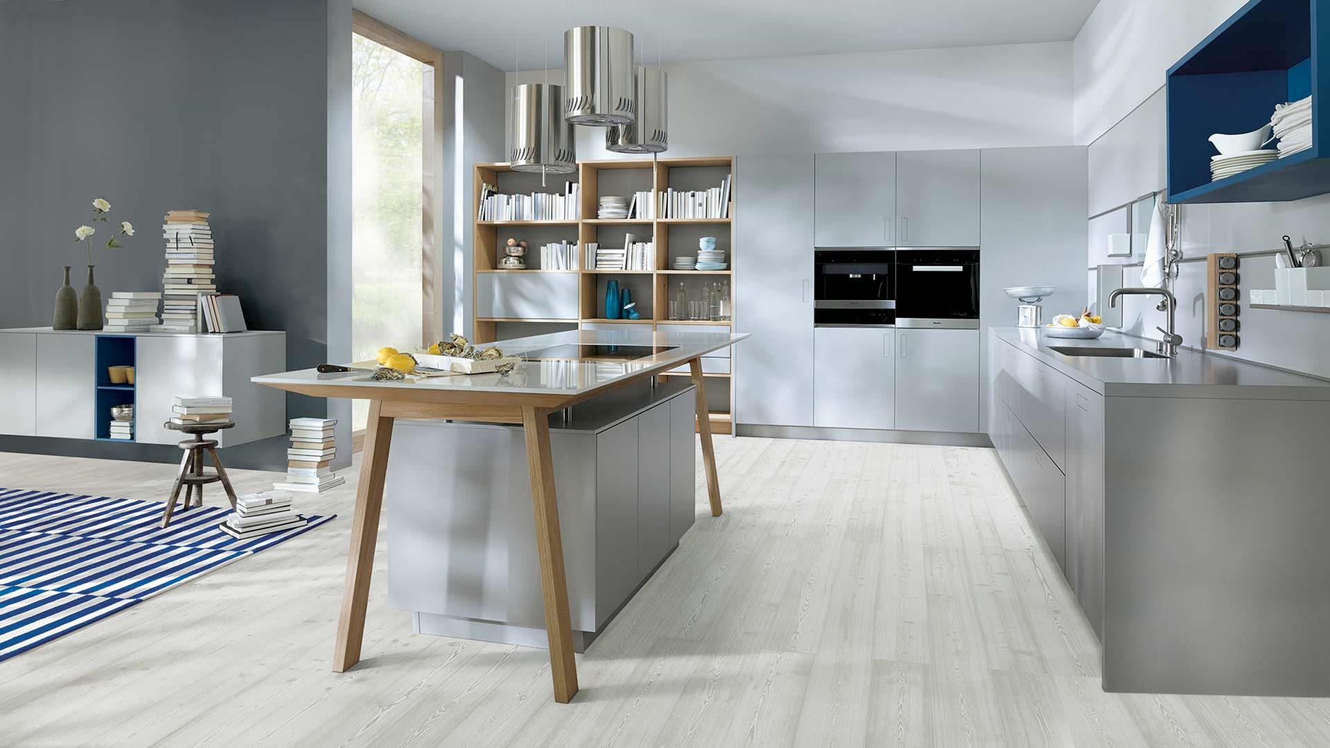 next125 butter k chenstudio dresden. Black Bedroom Furniture Sets. Home Design Ideas