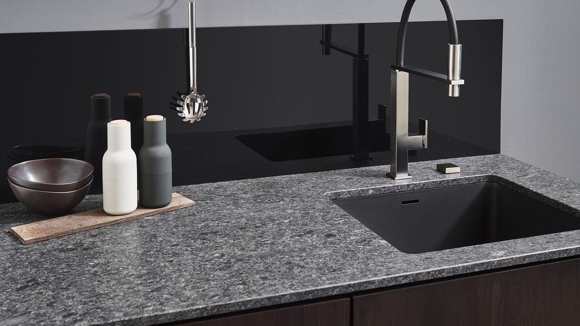 arbeitsplatten butter k chenstudio dresden. Black Bedroom Furniture Sets. Home Design Ideas