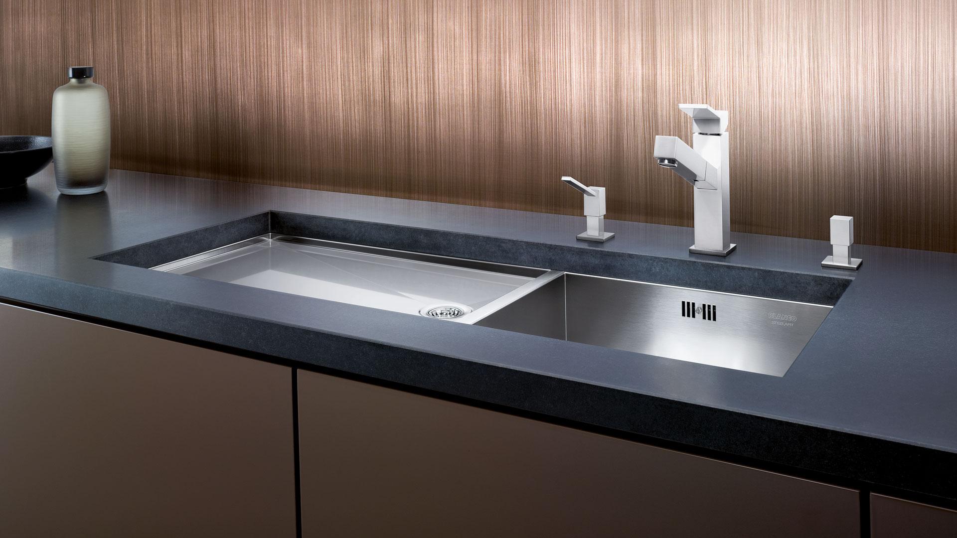 Nett Küchenspülen Uk Billig Galerie - Küche Set Ideen ...